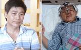 Chuyện làng sao - Diễn viên Quốc Tuấn và những chia sẻ trong hành trình 15 năm ròng rã chữa bệnh cho con