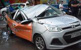 Tin trong nước - Tin tai nạn giao thông mới nhất ngày 21/9/2017