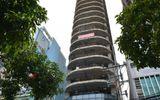 Tin tức - Cao ốc V-Ikor của Việt Thuận Thành bị hủy đấu giá lần thứ 4