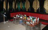 Tin tức - Điều tra nghi án nữ tiếp viên karaoke tử vong do sốc ma túy