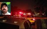 Tin thế giới - Cảnh sát Mỹ bị nghi bắn chết oan người điếc
