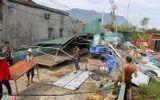Ngân hàng Nhà nước xem xét miễn giảm lãi vay cho người dân bị ảnh hưởng bởi bão số 10