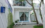 Nhà đẹp - Flear House đáng sống tại Đà Nẵng