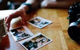 Tin tức - Khởi tố kẻ đăng clip nhạy cảm với người tình cũ lên web đen
