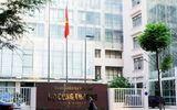 Tin tức - Điểm nhấn kiến tạo: Bộ Công Thương cắt thẳng 675 điều kiện kinh doanh