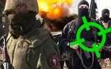 Nga: Nếu Mỹ tiếp tục tấn công quân đội Syria sẽ bị giáng trả bằng đòn hủy diệt