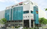 Cổ phiếu CTCP Xuất nhập khẩu Kiên Giang chính thức giao dịch từ hôm nay