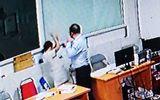 Kết luận điều tra vụ giám đốc tát nữ bác sĩ Bệnh viện 115 Nghệ An