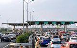 Thị trường - Chuẩn bị giảm phí cho các phương tiện tại 54 dự án BOT trên cả nước