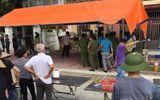 Bắt khẩn cấp nữ nghi phạm sát hại Chủ nhiệm HTX ở Bắc Ninh