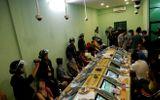 Tin tức - Người nước ngoài điều hành ổ bạc tiền tỉ có quy mô lớn nhất Đồng Nai
