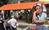 Tin tức - Vụ sát hại Chủ nhiệm HTX: Nữ nghi phạm ung dung dự đám tang, đưa nạn nhân đi mai táng