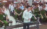 Xét xử đại án OceanBank: Lời nói sau cùng của Hà Văn Thắm, Nguyễn Xuân Sơn