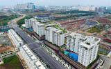 Tin tức - Vốn Trung Quốc sẽ tiếp tục dội nhiều vào bất động sản Việt Nam?