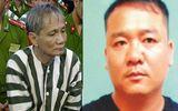"""Cuộc chiến giành lãnh địa ven Sài Gòn thời hậu Năm Cam, kỳ 2: Điều luật kỳ lạ của các ông trùm vùng """"Tam giác đen"""""""