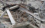 Tin trong nước - Chủ tịch Hà Nội yêu cầu báo cáo việc trường mầm non đổ sập