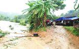Tin tức - Xuống sông nhặt bóng, hai học sinh chết đuối thương tâm