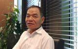 """Tin trong nước - Nếu ông Nguyễn Xuân Anh lấy bằng """"siêu tốc"""" thì nhiều người có bằng với tốc độ """"ánh sáng"""""""