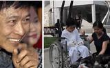 Chuyện làng sao - Chân dung người vợ tào khang đứng sau diễn viên Quốc Tuấn trong hành trình 15 năm chữa bệnh cho con trai