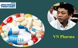 Sức khoẻ - Làm đẹp - Câu hỏi quan trọng nhất chưa… được hỏi trong vụ VN Pharma?