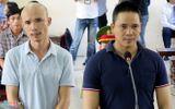 Tin tức - Vì sao hoãn phiên xét xử vụ nhắn tin đe dọa Chủ tịch Bắc Ninh?