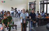 Tin tức - Xét xử vụ nhắn tin đe dọa Chủ tịch tỉnh Bắc Ninh
