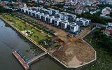 Tin tức - Toàn bộ sai phạm tại dự án trăm tỷ Thảo Điền Sapphiare đã tháo dỡ