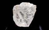 Tin tức - Lộ diện chủ nhân của viên kim cương lớn nhất thế giới giá 1.200 tỷ đồng