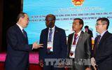 Hiến kế phát triển bền vững Đồng bằng sông Cửu Long