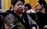 Bộ Công an thay đổi quyết định khởi tố bị can đối với Hứa Thị Phấn