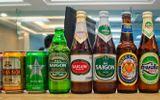 Bộ Công Thương dừng phương án dán tem bia
