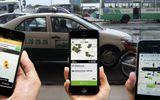 Kiến nghị dừng khẩn cấp thí điểm Uber, Grab: Bộ Giao thông Vận tải nói gì?