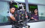 Khoảng lặng phía sau nghề đạo diễn: Chấp nhận rủi ro, đánh đổi cả sự nghiệp để thỏa đam mê