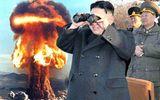 Toan tính của Triều Tiên khi doạ nổ bom nhiệt hạch ở Thái Bình Dương