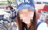 Số phận thương tâm của cô gái 16 tuổi bị chuốc thuốc mê, bán sang Trung Quốc