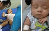 5 trường hợp tiêm vắc-xin có thể gây nguy hiểm cho con mà cha mẹ cần thuộc lòng