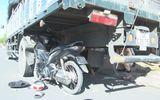Tin tai nạn giao thông mới nhất ngày 5/10/2017