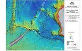 Công bố báo cáo cuối cùng về chiến dịch tìm kiếm máy bay MH370