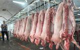 Người tiêu dùng Việt giảm mua thịt sau vụ heo bị tiêm thuốc an thần