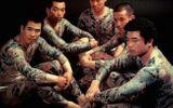 Những hình ảnh chân thật và cực kỳ độc đáo từ bên trong thế giới của các băng nhóm tội phạm Yakuza tại Nhật Bản