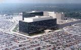 Tin tặc Nga đánh cắp bí mật từ Cơ quan An ninh Quốc gia Mỹ?