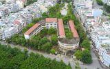 Hé lộ lý do ngôi trường được đầu tư 20 tỷ ở TP HCM bị bỏ hoang