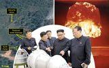CIA cảnh báo Triều Tiên sắp thử bom nhiệt hạch cực mạnh
