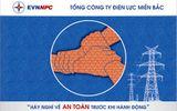 Bức tranh dấu vân tay đăng ký kỷ lục Việt Nam