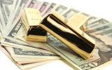 Giá vàng hôm nay 9/10: Giá vàng phục hồi nhẹ