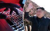 Báo Hàn Quốc: Tin tặc Triều Tiên đánh cắp tài liệu quân sự mật