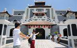 Sun World Danang Wonders ưu đãi cực khủng ngày thứ 4 cho du khách