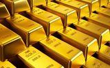 Giá vàng hôm nay 10/10: Giá vàng SJC tăng 40 nghìn/lượng