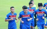 Việt Nam vs Campuchia: Quyết tâm chơi 200% phong độ để tri ân HLV Mai Đức Chung