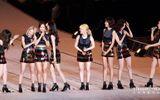 SNSD - Đại diện ưu tú nhất của girlgroup thế hệ thứ 2 tan rã, fan Kpop biết sống sao?
